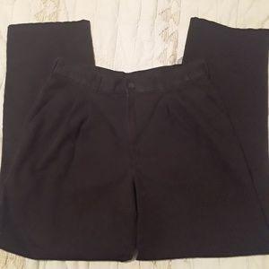 ⚡ FLASH SALE Mens pants